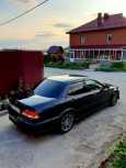 Honda Accord, 2001 год, 395 000 руб.