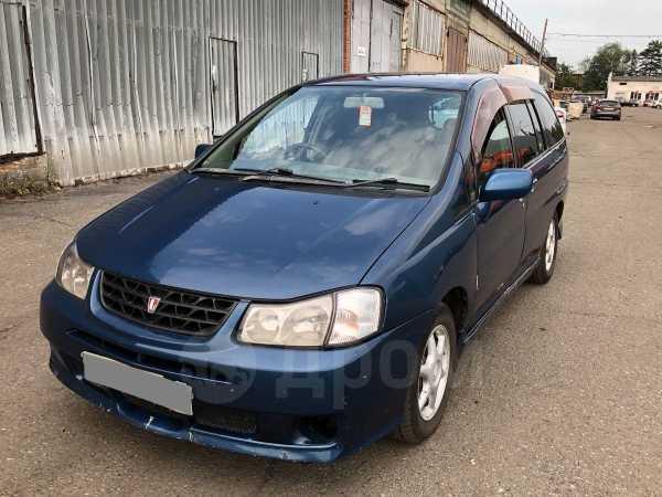 Nissan Liberty, 1999 год, 147 000 руб.