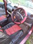 Toyota Passo, 2005 год, 210 000 руб.