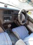 Toyota Crown, 1991 год, 250 000 руб.