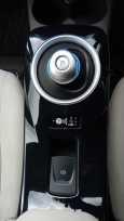 Nissan Leaf, 2013 год, 589 196 руб.