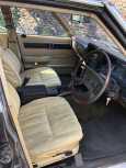 Nissan Laurel, 1979 год, 390 000 руб.
