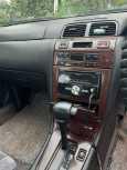 Nissan Cefiro, 1997 год, 160 000 руб.