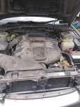 Subaru Legacy Lancaster, 2000 год, 325 000 руб.
