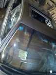 BMW 5-Series, 1988 год, 105 000 руб.