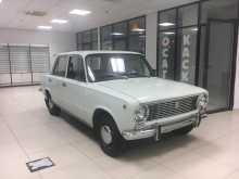 Казань 2101 1972