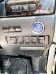 Toyota Alphard, 2014 год, 1 450 000 руб.