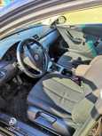Volkswagen Passat, 2008 год, 387 000 руб.