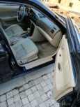 Mazda 626, 2000 год, 230 000 руб.