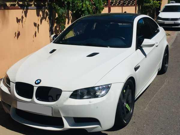BMW M3, 2013 год, 3 150 000 руб.