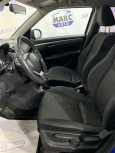 Suzuki Swift, 2011 год, 479 000 руб.
