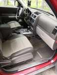 Dodge Nitro, 2007 год, 700 000 руб.