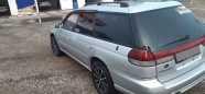 Subaru Legacy, 1997 год, 230 000 руб.