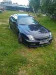 Honda Prelude, 1997 год, 240 000 руб.