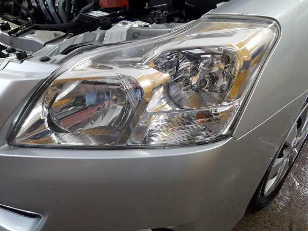Toyota Premio, 2010 год, 695 000 руб.