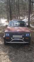 Nissan Datsun, 1989 год, 400 000 руб.