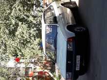 Саратов 2141 1993