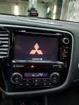 Mitsubishi Outlander, 2013 год, 999 000 руб.