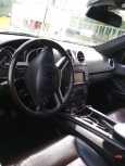 Mercedes-Benz Mercedes, 2011 год, 1 523 000 руб.
