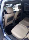 Chevrolet Rezzo, 2006 год, 230 000 руб.