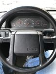 Volvo 940, 1992 год, 145 000 руб.
