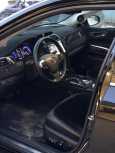 Toyota Camry, 2015 год, 1 690 000 руб.