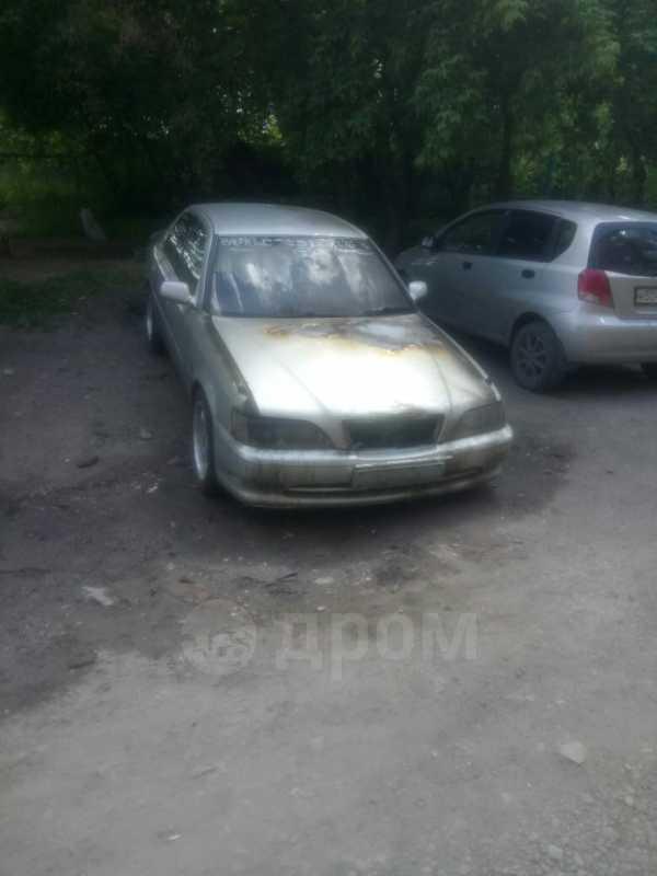 Toyota Cresta, 1999 год, 50 000 руб.
