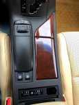 Lexus RX350, 2014 год, 2 090 000 руб.