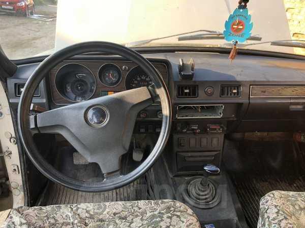 ГАЗ 24 Волга, 1989 год, 38 000 руб.