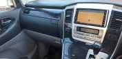 Toyota Alphard, 2004 год, 400 000 руб.