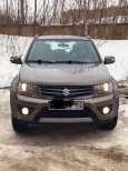 Suzuki Grand Vitara, 2012 год, 900 000 руб.