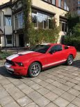 Ford Mustang, 2006 год, 2 500 000 руб.
