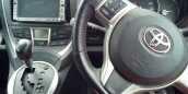 Toyota Ractis, 2011 год, 515 000 руб.