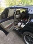 Lexus RX400h, 2007 год, 770 000 руб.