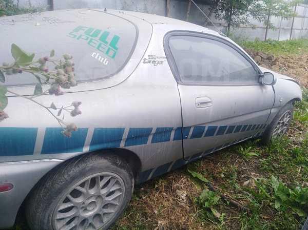 Mazda Eunos Presso, 1993 год, 50 000 руб.