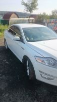 Ford Mondeo, 2011 год, 680 000 руб.