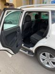 Geely Emgrand X7, 2015 год, 575 000 руб.
