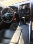Mazda CX-9, 2013 год, 1 397 000 руб.