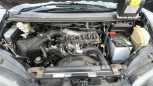 Mitsubishi Delica, 2001 год, 265 000 руб.