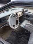 Lincoln Town Car, 1992 год, 400 000 руб.