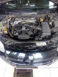 Dodge Stratus, 2002 год, 450 000 руб.