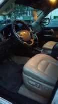 Toyota Land Cruiser, 2010 год, 2 230 000 руб.