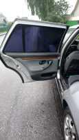 Peugeot 406, 2003 год, 195 000 руб.