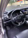Lexus IS250, 2013 год, 1 200 000 руб.