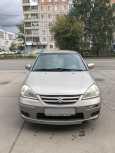 Suzuki Liana, 2005 год, 300 000 руб.