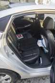 Hyundai Accent, 2011 год, 370 001 руб.