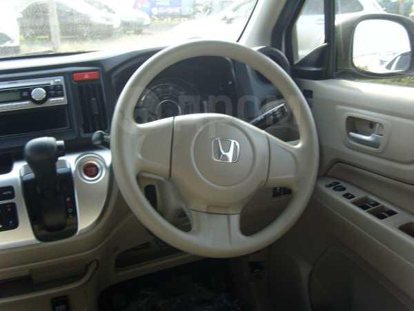 Honda N-WGN, 2014 год, 470 000 руб.