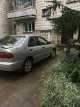 Nissan Sunny, 1997 год, 105 000 руб.