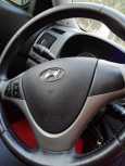 Hyundai i30, 2009 год, 410 000 руб.