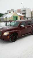 Chevrolet HHR, 2005 год, 481 000 руб.